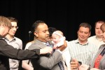 Baptism 05/13