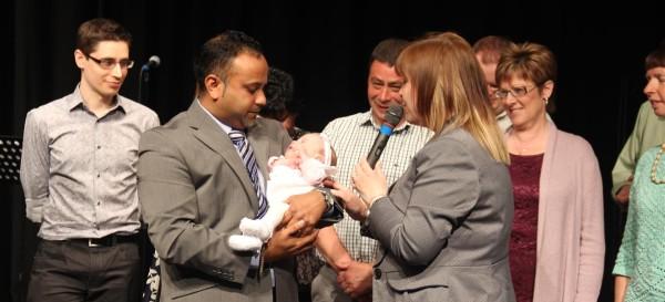 baptism2013-9c