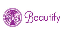 Beautify Ladies' Ministry - Harvest City Church Leicester