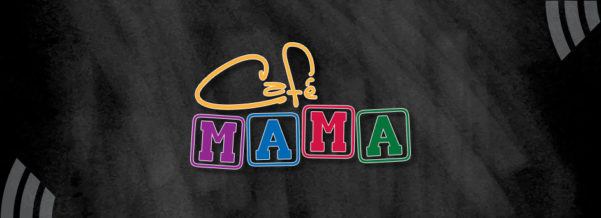 Cafe Mama, Mum's and Babies – Harvest City Church Leicester