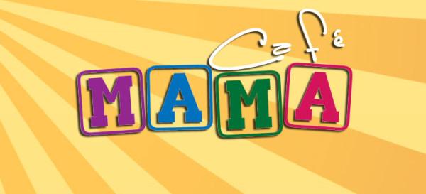 calendar-cafe-mama