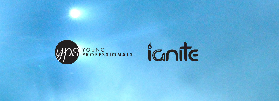 YPs and iGnite - Youth