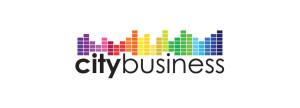 City Business - Harvest City Church Leicester