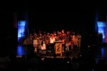 Christmas 2013 | Harvest City Church
