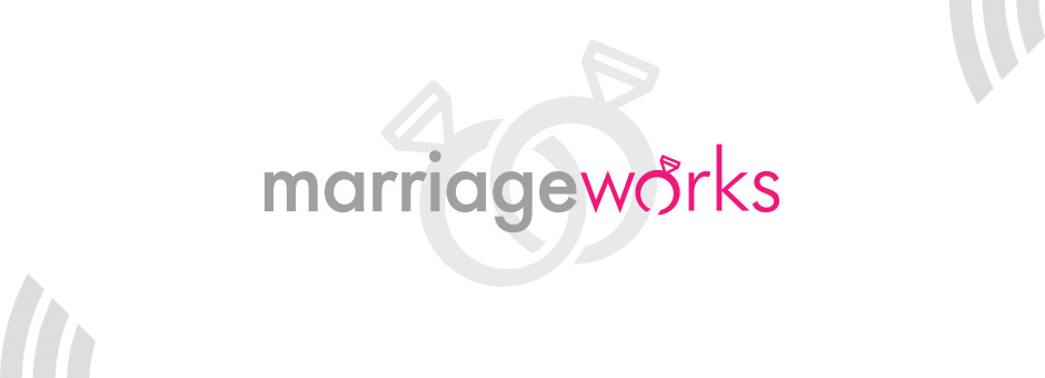 Marriage Works – Harvest City Church Leicester