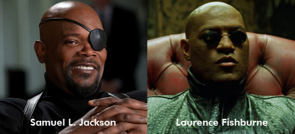 samuel-l-jackson-laurence-f