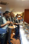 Excel Men's Ministry - Harvest City Church Leicester