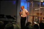 MFG Annual Conference 2014, Reautlingen , Germany - Harvest City Church Leicester
