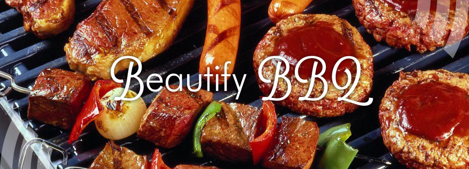 Beautify Ladies Ministry BBQ - Harvest City Church Leicester