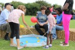 HCC Summer Fayre - Harvest City Church Leicester