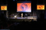 Out of Africa 2014 - Harvest City Church Leicester