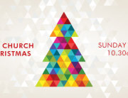 Christmas 2014 - Harvest City Church