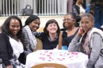 Beautify Pamper Day - Harvest City Church Leicester
