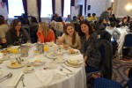 Beautify Breakfast - Harvest City Church Leicester