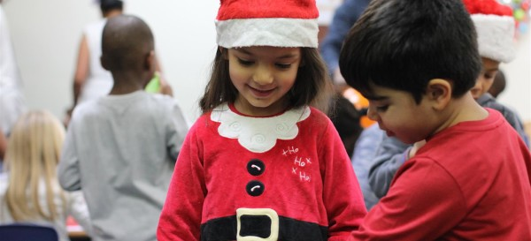 jc-christmas-party-2014 (21)