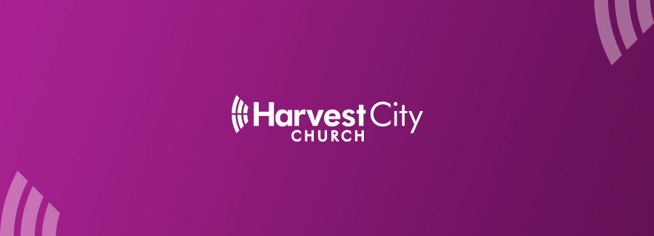 Leader's Meeting – Harvest City Church Leicester