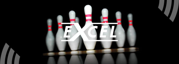 Excel Men's Bowling - Harvest City Church Leicester