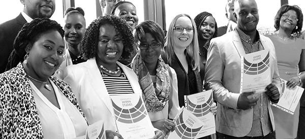 blog-interns-grad-2015-bw