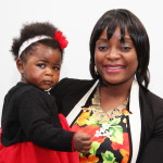Mother's Day - Harvest City Church Leicester