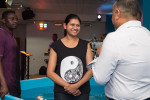 Baptism Service - Harvest City Church Leicester