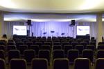 Corah Suite - Harvest City Church Leicester