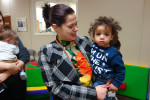 JC Christmas Party - Harvest City Church Leicester