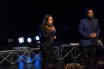 Christmas Celebration - Harvest City Church Leicester