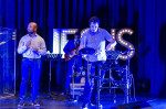 Easter Service – Harvest City Church Leicester
