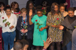 Mother's Day – Harvest City Church Leicester