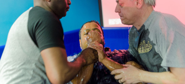 hcc-baptism-april-2016-21