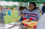 Summer Fayre – Harvest City Church Leicester