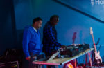 Guvna B – Harvest City Church Leicester