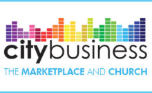 The Marketpalce and Church – Harvest City Church Leicester