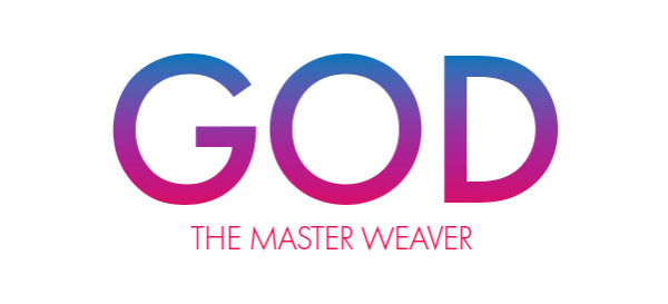 God, the Master Weaver, The Story of Joseph – Harvest City Church Leicester