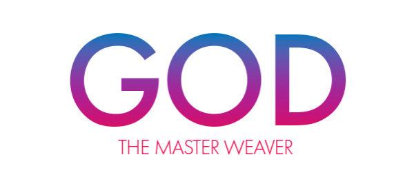 God, the Master Weaver, The Story of Joseph – Harvest City Church Leicester
