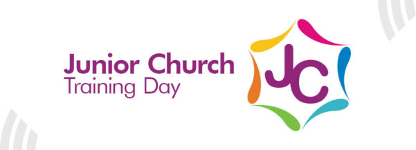 Junior Church Training Day – Harvest City Church Leicester