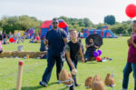 Summer Fayre 2017 – Harvest City Church Leicester
