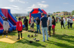 Summer Fayre 2017 – Harvest City Church Leicester