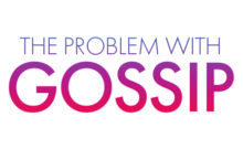 The Problem With Gossip – Harvest City Church Leicester