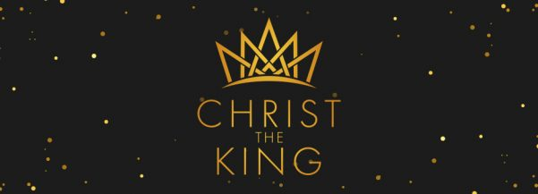Christmas Celebration 2018 – Harvest City Church Leicester