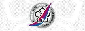 Faithful to the Mission – Harvest City Church Leicester
