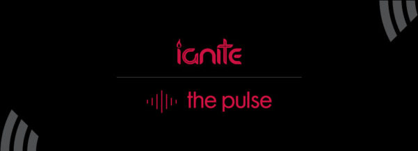 The Pulse and iGNITE – Harvest City Church Leicester