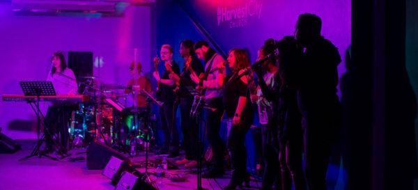 hcc-worship-concert-15