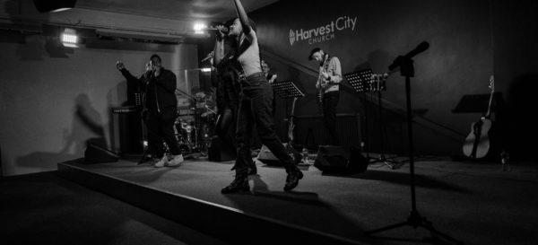 hcc-worship-concert-2