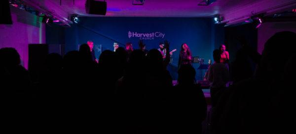 hcc-worship-concert-4
