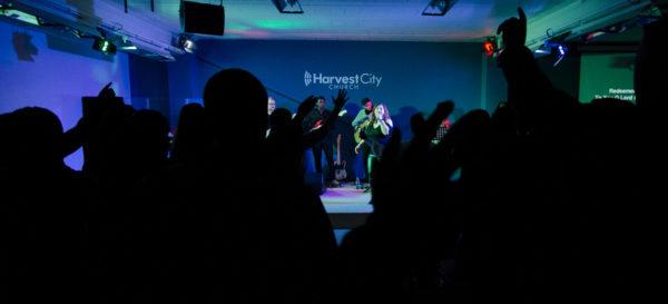 hcc-worship-concert-5