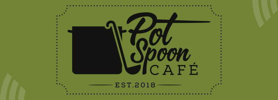 PotSpoon Cafe – Harvest City Church Leicester