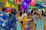 Summer Fayre 2018 – Harvest City Church Leicester