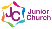 Junior Church – Harvest City Church Leicester
