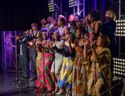 Out of Africa 2018 – Harvest City Church Leicester